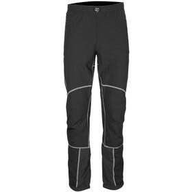 La Sportiva Vanguard Pantalones Hombre, black